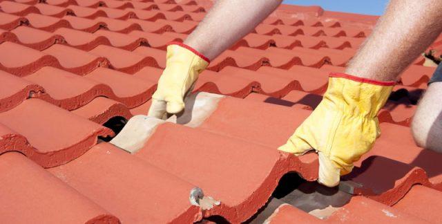 Roof-Repair-Singapore