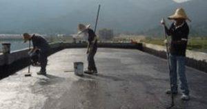 bituminous-coating-waterproofing