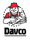 waterproofing-product-davco