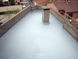 liquid-membrane-waterproofing